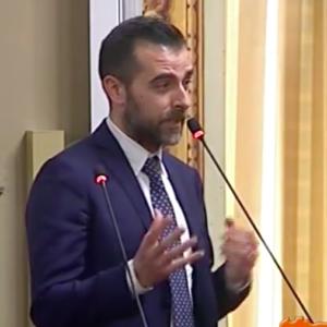 """Inceneritore del Mela, presentata mozione di Fratelli d'Italia, Catalfamo: """"occorre il parere della Regione"""""""