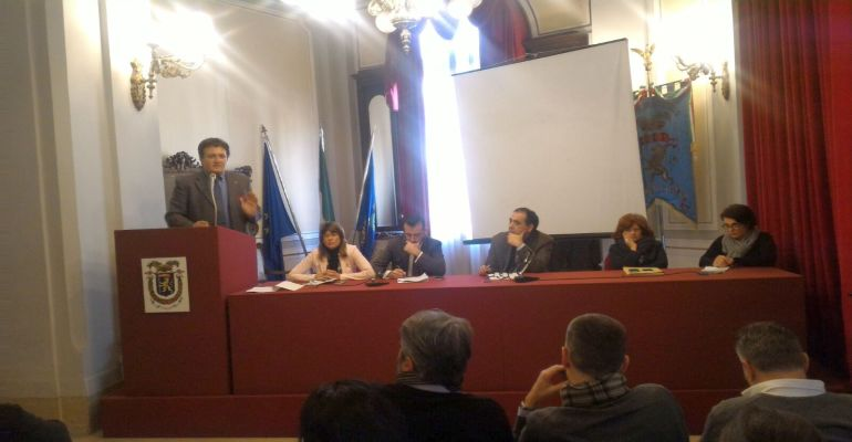 Messina/ Assistenza agli studenti disabili, sospesa la procedura di gara per l'appalto del servizio