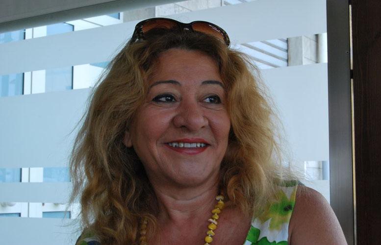 Inceneritore A2A: Angela Musumeci risponde duramente a Rete Civica per le Infrastrutture del Mezzogiorno