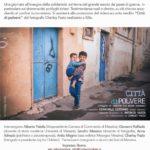 Giornata solidale per non dimenticare il dramma del popolo siriano