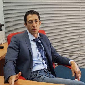 Ordinanza rivoluzionaria a Enna: Tribunale riconosce il diritto al docente di sostegno anche nella scuola dell'infanzia