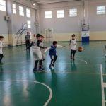 Minibasket Milazzo, il trionfo degli Esordienti di coach Christian Italiano
