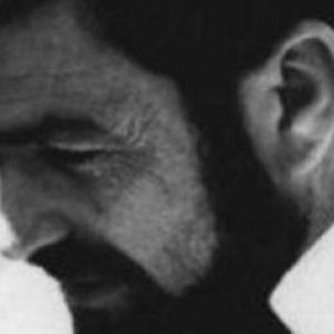 Cerimonia a Barcellona nel 25° anniversario della morte di Beppe Alfano
