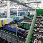 Emergenza rifiuti, al via in Sicilia la realizzazione di due nuovi impianti per la raccolta differenziata