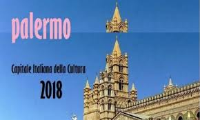 Oltre 780 eventi per Palermo capitale della cultura