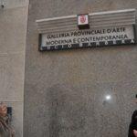 """Giornata della Memoria 2018, alla GAMeC """"Lucio Barbera"""" incontro sul tema la """"Resistenza silenziosa"""""""