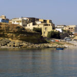 Palermo, facevano prostituire la figlia di nove anni per 25 euro: arrestati i genitori