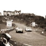 Auto: Aci vende il marchio Targa Florio