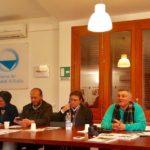 """A Palermo """"I Giornali di Strada"""" con l'UCSI Sicilia e l'Ordine dei Giornalisti"""