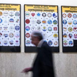 Elezioni Nazionali/ Il 4 marzo diminuirà l'astensionismo?