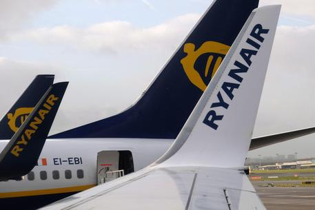 Aeroporti:Ryanair abbandona base Trapani
