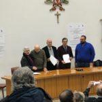 Una sezione della Libera Università della Terza Età anche a Villafranca