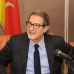 Dalla Regione 170 milioni di euro  per 367 imprese siciliane