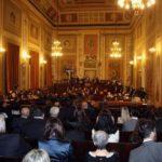 Ars approva due disegni legge dopo ben 57 giorni