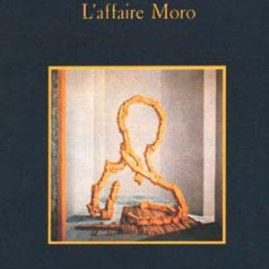 Moro: incontro a Racalmuto con Sofri nel ricordo di Sciascia