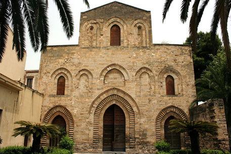 Unesco: cinque nuovi siti verso percorso arabo normanno
