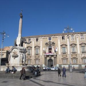 Comunali Sicilia, voto forse 10 giugno