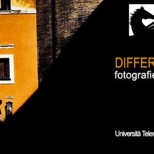 """Messina/""""DIFFERENTI PROSPETTIVE"""" – Mostra Fotografica di Simona Bonanno"""