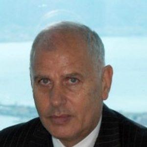 """Bramanti: """"Non ho ancora deciso se candidarmi a sindaco di Messina"""""""