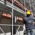 Messina/ Crisi comparto edile, sindacati scrivono al prefetto