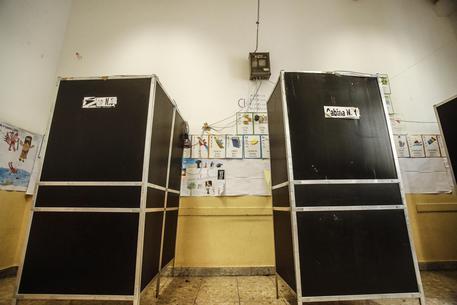 Elezioni: decreto Minniti, 10 giugno comunali
