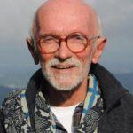 Milazzo/ Il dottor Berrino alla Fondazione Lucifero