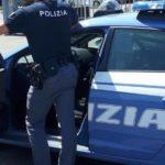 Taormina: libertà vigilata per un 22enne, adescava minori su internet