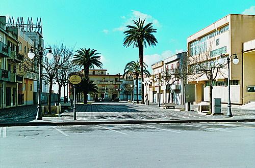 Il Comune di Santa Ninfa stabilizza 55 lavoratori precari