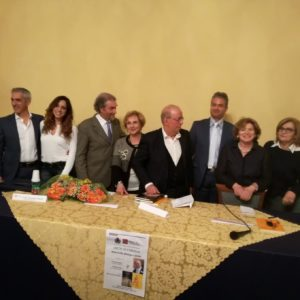 Evento Aicc MANARA VALGIMIGLI sez. di MILAZZO