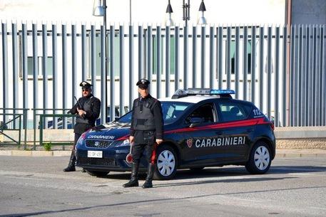 Estorsioni: sei arresti a Messina