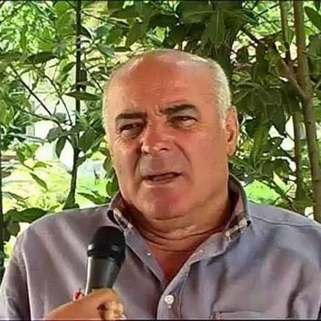 Arrestato il deputato regionale Giuseppe Gennuso