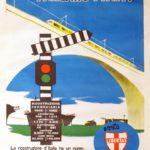18 APRILE 1948  NASCITA DELLA BALENA BIANCA
