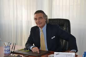 """""""L'Ettore"""", giornale dell'ITT """"E. Majorana"""" di Milazzo premiato al concorso dell'Ordine Nazionale dei giornalisti"""