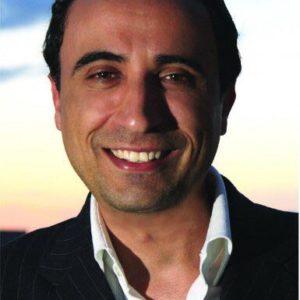 Elezioni comunali a Pace del Mela, in campo anche Mario La Malfa
