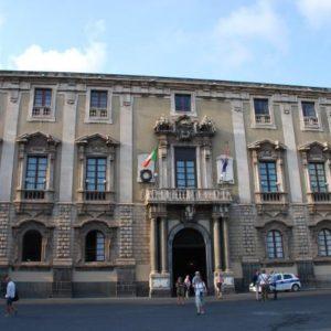 """Gara d'appalto su misura per una ditta """"amica""""', a giudizio due dirigenti del Comune di Catania"""
