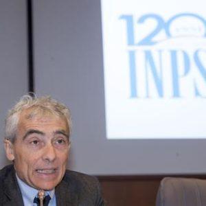 Pensioni: Boeri, per quota 100 15 miliardi