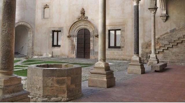 Musei aperti il 2 Giugno. Accordo Sindacati-Regione Sicilia