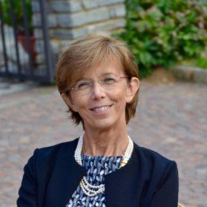 Ciclo di incontri in Sicilia di Alleanza Cattolica con Silvia Scaranari