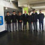 Attiva, anche a Messina YouPol, la nuova App della Polizia di Stato