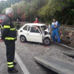 Tragico schianto a Gioiosa Marea, muore un'avvocato