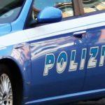 Messina, esplosi colpi di pistola contro l'auto di una poliziotta