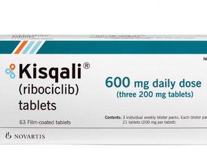 Farmaco antitumorale, Sicilia penalizzata