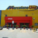 Mercatone Uno. In Sicilia a rischio oltre 100 posti di lavoro