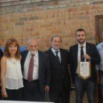 """A Torino seminario su """"Ospitalità e Accoglienza"""""""