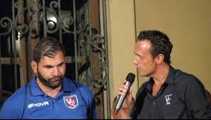 Sabato conferenza stampa della Virtus Milazzo