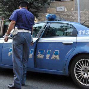 Messina/ Marito violento finisce ai domiciliari