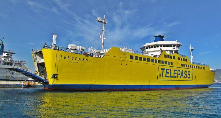 C&T, nuovo incontro con i clienti dei traghetti per migliorare il servizio
