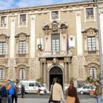 """""""Il Comune di Catania è in dissesto"""""""