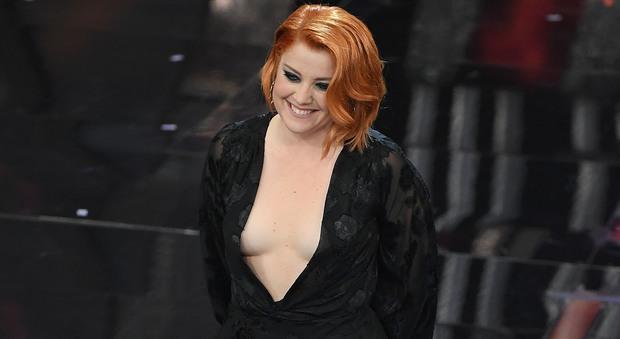 Festa di San Bartolo a Lipari, quest'anno la cantante che si esibirà il 23 agosto sarà NOEMI