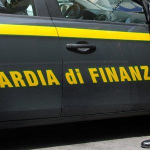 Fisco: Gdf sequestra beni per 5 mln a Palermo